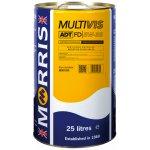 Morris Multivis ADT FD 5W-30 25 l