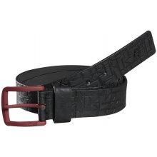 Fox Pásek 2 Solicit Belt Black