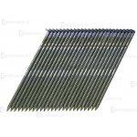 Hřebíky - konvexní 2,80 x 70 mm do hřebíkovačky F28WW, Bostitch