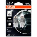 OSRAM LED 12V W21W W3x16d 7440 PREMIUM