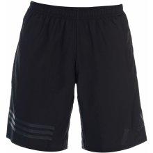 Adidas WovClimashort 82 black