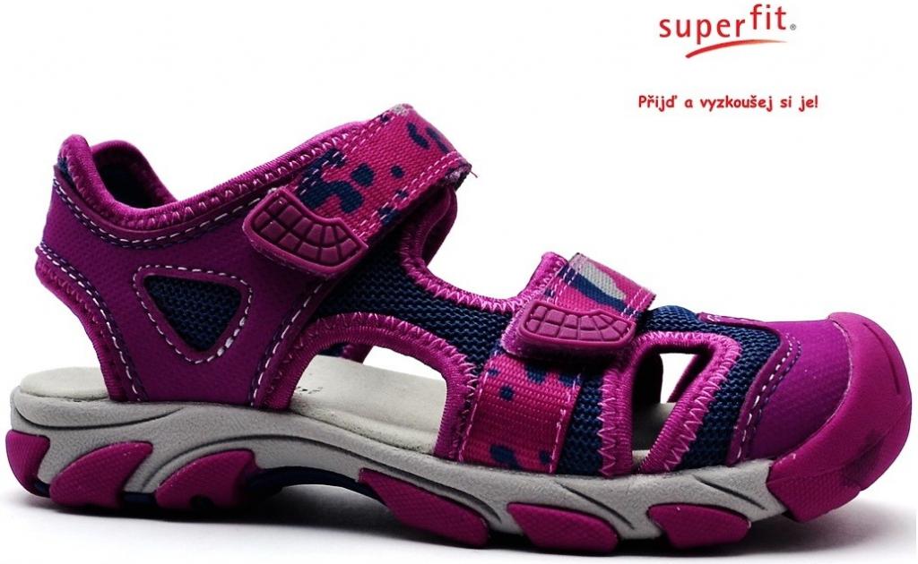 Filtrování nabídek Superfit 2-00072-74 - Heureka.cz 4e115216de