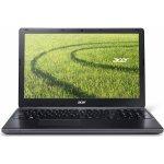 Acer Aspire E1-532 NX.MFVEC.017