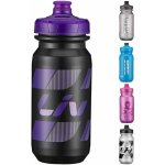 GIANT/LIV DoubleSpring 600ml