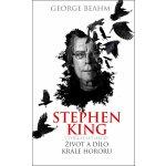 Stephen King - Čtyřicet let hrůzy - Život a dílo ... - Beahm, George