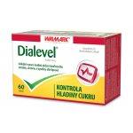 Walmark Dialevel 60 tab.