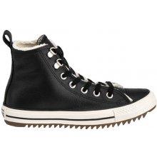 a64bc059638 Converse Chuck Taylor All Star Hiker Boot Bla