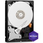 "Western Digital Purple 2TB, 3,5"", 64MB, WD20PURX"