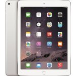 Apple iPad Air 2 Wi-Fi+Cellular 16GB Silver MGH72FD/A