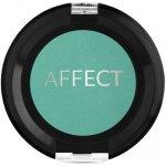 Affect Eyes Colour Attack Matt oční stíny M-0006 2,5 g