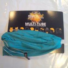 Regatta Multifunkční šátek RMC086 OUTDOOR MIX 86bb6547f4
