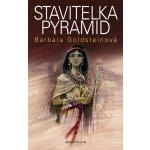 Stavitelka pyramid - Barbara Goldsteinová