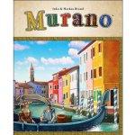 Mayfair Games Murano