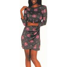 e3d9837c7d2f Culito from Spain barevné šaty Marce el Mapache