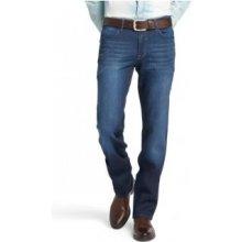 H.I.S Jeans pánské kalhoty 101160 HENRY 9673