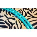 KupHoop Carribean PolyPro Hula Hoop 70-90cm