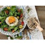 Semínková směs salátová 250gr