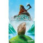 Wizkids The North Sea Runesaga
