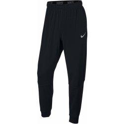 Pánské džíny Nike M Nk Dry Pant Taper černá d591d187b53ab