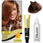 TAHE BLUMIN Colour Kit s tekutým zlatem 7,46