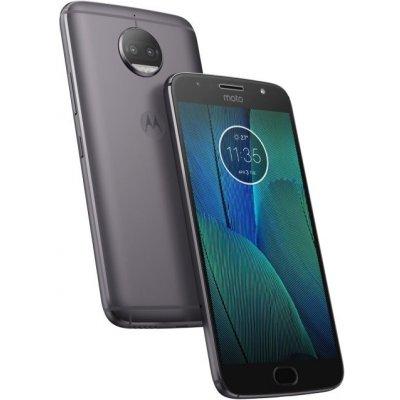 Lenovo Moto G5S Plus 3GB/32GB Single SIM
