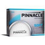 Pinnacle Soft dámské 12 ks