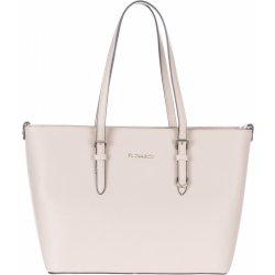 ecaf578f5 Flora & Co dámská kabelka elegantní pevná kabelka na rameno VK0251 ...