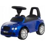 Alexis Odrážedlo 326 Bentley modrá
