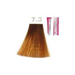 profesionální barvy na vlasy recenze
