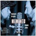 Memento - Radek John