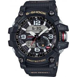 fcf26d88133 Casio GG 1000-1A. Pánské náramkové hodinky ...