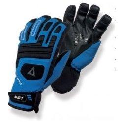 fc7ba1bd857 Matt MFR 25 2985 AZ unisex lyžařské rukavice Gore-Tex alternativy ...