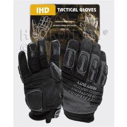 Helikon-Tex IMPACT HEAVY DUTY. Střelecké gelové rukavice ... b6ceea93f6