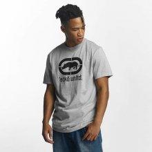 Ecko Unltd. / T Shirt Base in gray