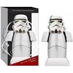 Star Wars Stormtrooper toaletní voda unisex 100 ml