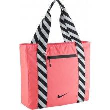 Nike kabelka Legend Track Tote růžová