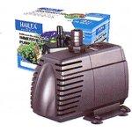 Hailea 04067 HX-8820 vodni cerpadlo