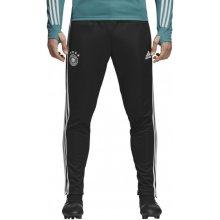 Adidas Performance DFB TR PNT černá šedá bílá 110141c993c