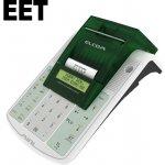 Elcom Euro-50TEi Mini Ethernet + RS232