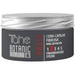Tahe Botanic Styling Paste Textured Styling wax (Fixing Level 2) 100 ml
