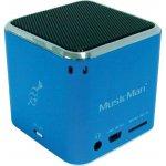 Technaxx Mini MusicMan (353x)