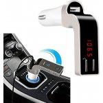Car FM Wireless M.590