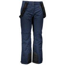 Alpine Pro Minnie 4 MODRÁ   TYRKYSOVĚ MODRÁ Dámské kalhoty c733682b5c