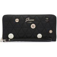 36fc0067213 Guess Dámská peněženka SWVG69 88460 BLA