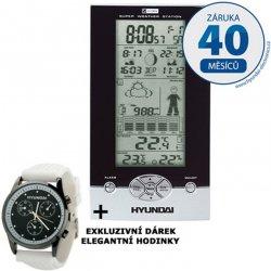 Meteorologické stanice Hyundai WS 1806