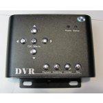 Mini DVR - 2 kanály