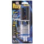 PERMATEX 5 Min General Purpose Epoxy epoxidové univerzální lepidlo 25g