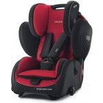Recaro Sport Hero 2017 Racing Red
