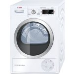 Bosch WTW85560BY
