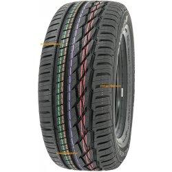 General Tire Grabber GT 215/65 R16 98H